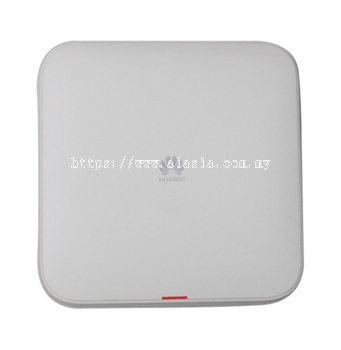 AP7052DE. Huawei Access Point. #AIASIA Connect