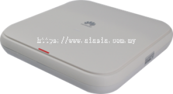 AP7052DN & AP7152DN. Huawei Access Point. #AIASIA Connect