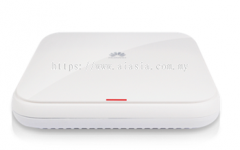 AP6052DN. Huawei Access Point. #AIASIA Connect