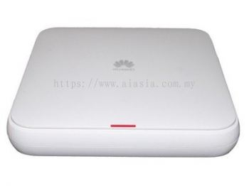 AP4050DE-M. Huawei Access Point. #AIASIA Connect