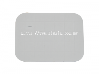 AP4050DN-HD. Huawei Access Point. #AIASIA Connect
