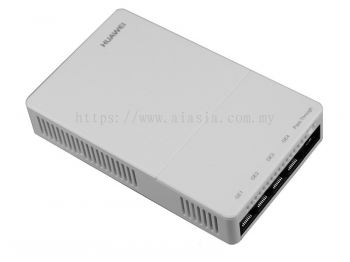 AP2050DN. Huawei Access Point. #AIASIA Connect
