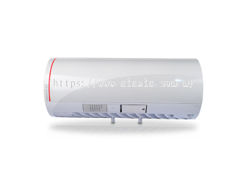 AP8082DN & AP8182DN. Huawei Access Points. #AIASIA Connect