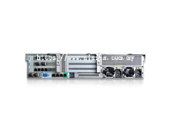 AC6800V. Huawei Access Controller. #AIASIA Connect