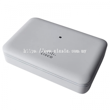 CBW141ACM-K-UK. Cisco Business 141ACM Mesh Extender. #AIASIA Connect