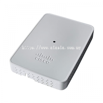 CBW143ACM-K-UK. Cisco Cisco Business 143ACM Mesh Extender. #AIASIA Connect
