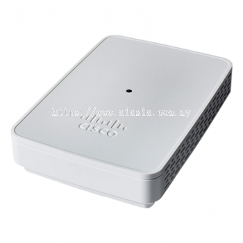 CBW142ACM-K-UK. Cisco Business CBW142ACM Mesh Access Point. #AIASIA Connect