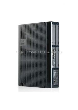 IP7WW-4KSU-C1. Main/Expansion Chassis comes with Power supply. #AIASIA Connect
