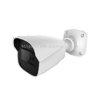 CNC-3332-SL. Cynics 2M STARLIGHT IR IP Bullet Camera. #AIASIA Connect