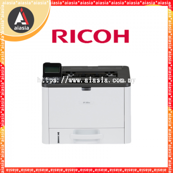 RICOH.SP 330DN A4 black and white printer