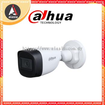 DAHUA.HAC-HFW1200C 2MP HDCVI IR Bullet Camera