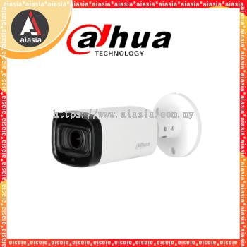DAHUA.HAC-HFW1230R-Z-IRE6 2MP Starlight HDCVI IR Bullet Camera