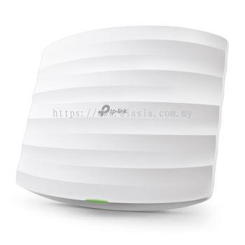 EAP265 HD.AC1750 Wireless MU-MIMO Gigabit Ceiling Mount Access Point