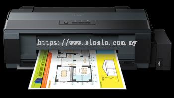 L1300.A3 Ink Tank Printer
