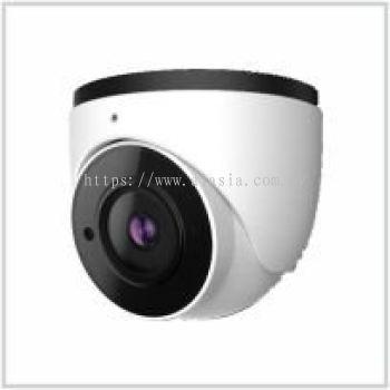 XC-3613-M.CYNICS 5MP Motorized 3in1 IR Dome Camera