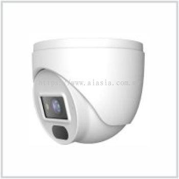 CNC-3312-E.CYNICS 2MP IR IP Dome Camera