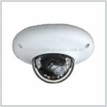 CNC-3510-S.CYNCIS 4MP SMARTIR Dome