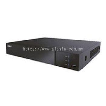 HN-3108-P.CYNICS 8ch 1HDD POE NVR