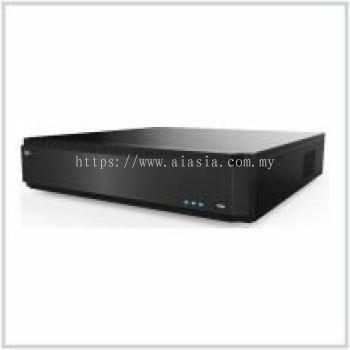 HN-3864-4KR.CYNICS 64ch 8HDD 4K NVR with RAID