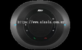 FONE540.Aver Conference Speakerphone