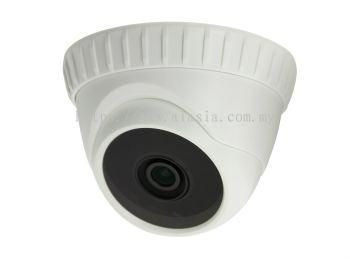 HD CCTV CAMERAS (TVI)-DG103A