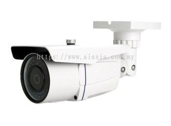 HD CCTV CAMERAS (TVI)-DG108SE
