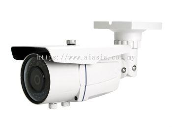 HD CCTV CAMERAS (TVI)-DG205SE