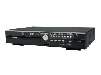 HD VIDEO RECORDERS (TVI)-AVT204