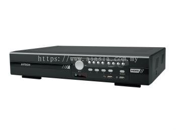 HD VIDEO RECORDERS (TVI)-DG1004
