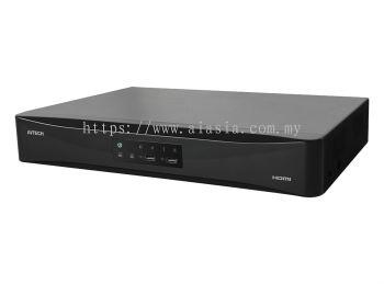 NETWORK VIDEO RECORDER-AVM0801