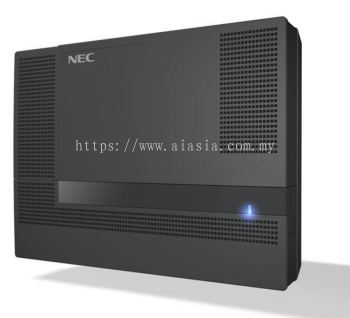 NEC IP4WW-1632ME-A EXP