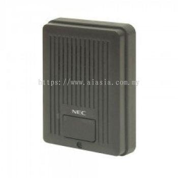 NEC  DOORPHONE-HS-D503DOR-A