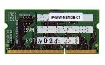 NEC IP4WW-MEMDB-C1