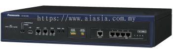PANASONIC-IP PBX-KX-NS 1000