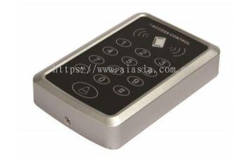 DA-119.Standard Access RFID Keypad