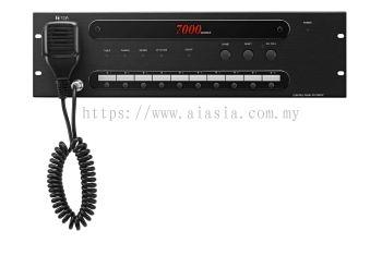 Voice Evacuation System-FS-7000CP