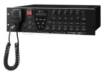 Voice Evacuation System-VM-3240VA