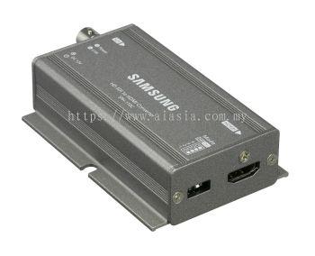 SAMSUNG ANALOG HD-SDI CAMERA-SPH-110C