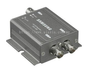 SMASUNG ANALOG HD-SDI CAMERA-SPH-120R