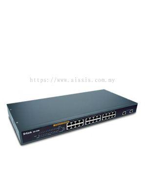 DSL MODEMS-ROUTERS-DES-1026G