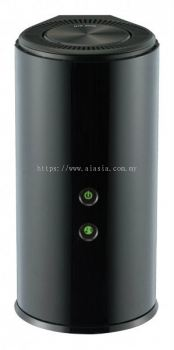 WIFI ROUTERS-DIR-860L