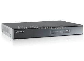 HDTVI VIDEO RECORDER-DS-7204HGHIE1