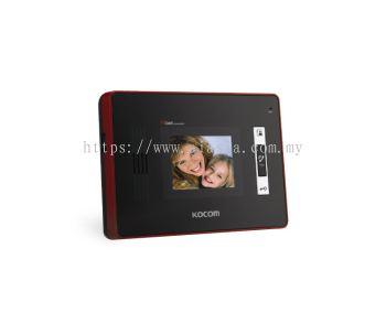 KCV-352.Kocom 3.5inch Color Videophone