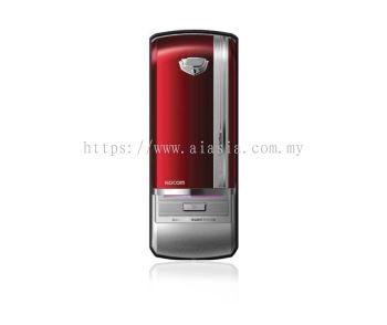 KDL-310D.Kocom Digital Lock