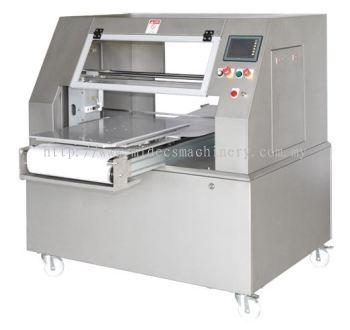 HMI-508 CAKE CUTTING MACHINE