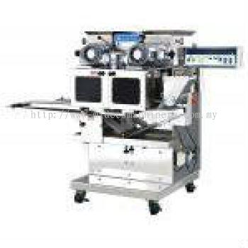 Auto High Speed Encrusting Machine (Large Type)(HM-268)