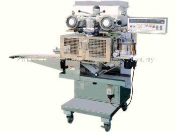 Rheon Reconditioned Encrusting Machine  (KN-130)