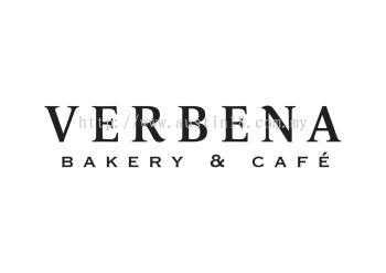 VERBENA BAKERY & CAKE