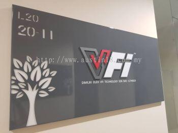 #20-10 & 20-11 VFI