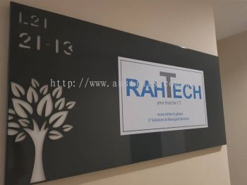 #21-13 RahTech Global Sdn Bhd